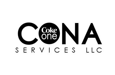 Cona Services LLC