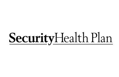 SecurityHealth Plan