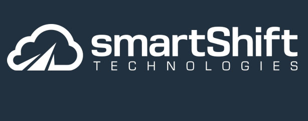 smartshift technologies sap consulting firm