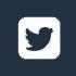 smartshift technologies sap company twitter