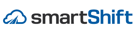 smartShift | Application Modernization and Cloud transformation Services